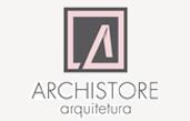Archistore Arquitetura